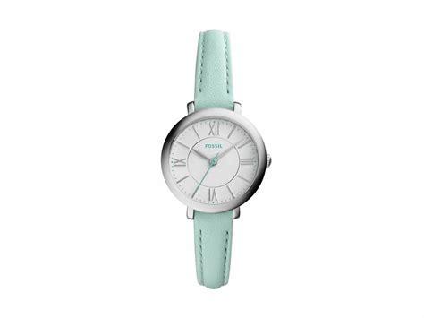cadenas de plata liverpool reloj fossil para dama liverpool joyas de plata