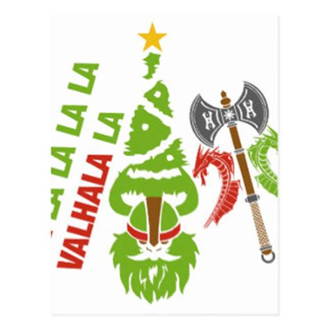 viking christmas gifts on zazzle