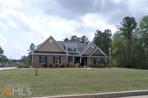 Houses For Sale In Palmetto Ga by 100 Trce Palmetto 30268 Detailed