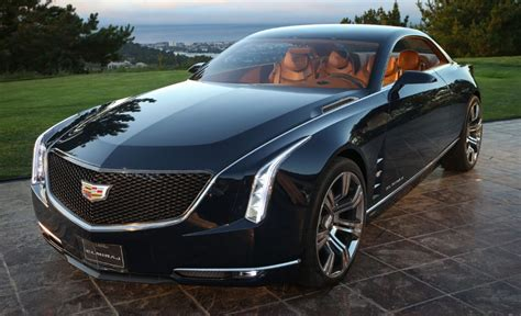 2018 release date 2018 cadillac ct6 release date 2019 2020 car reviews