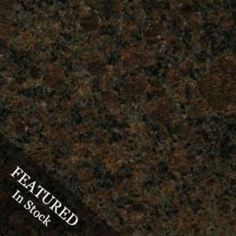 Kitchen Design Minneapolis by Minneapolis Popular Granite Colors Northstar Granite