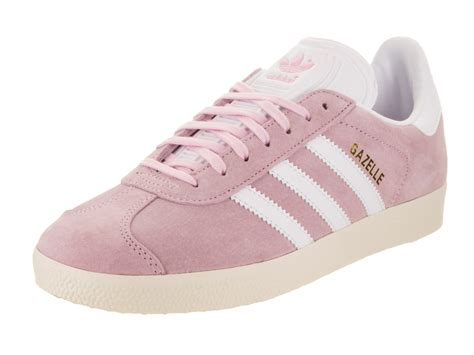 adidas s gazelle originals adidas lifestyle shoes casual shoes by9352 icey