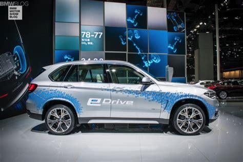 Harga Tv Mobil Merk Xdrive mobil harga terlalu tinggi alasan bmw tak jual x5 hybrid
