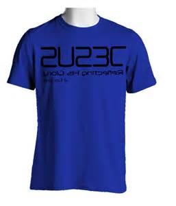 2u23c coveredntheword christian t shirts