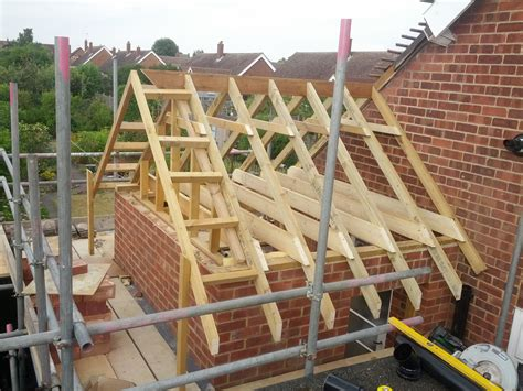 Types Of Dormers Complete Loft Conversions Complete Loft Conversions Ipswich