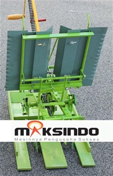 Mesin Tanam Padi jual alat penanam padi efisien dan cepat di lung toko