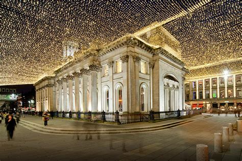 Travelettes 187 187 Finding The Perfect Christmas Gift In Glasgow Glasgow Lights