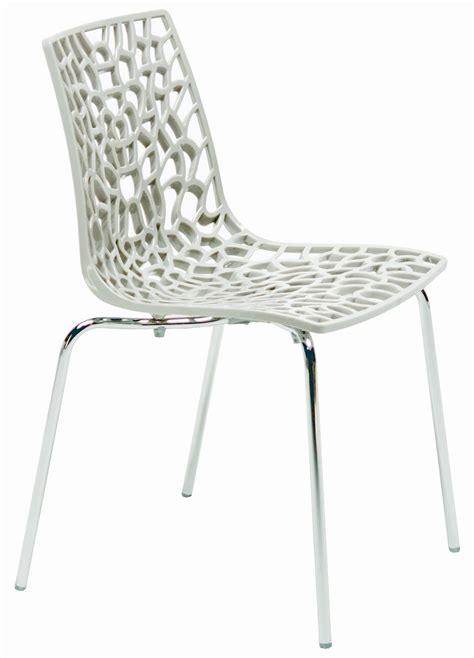 mercatone uno sedie e sgabelli sedie low cost 15 modelli a meno di 100 cose di casa