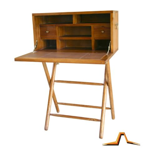 King Desk aimere king desk travel furniture uae dubai rak