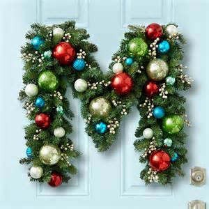 wreath ideas christmas wreath ideas