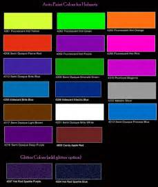 dupont auto paint color chart html autos weblog
