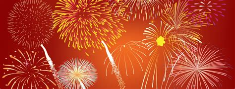 Advanced Powerpoint Animation Creating Fireworks Fireworks Animation For Powerpoint