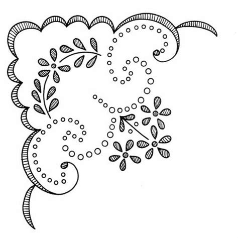 embroidery riscos riscos de richelieu embroidery richelieu cutwork
