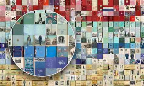 Free Printable Art Nyc Digital Library | public domain collections free to share reuse the new