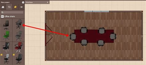 Planner 5d Feet 10 planner 5d adding chairs how to learn