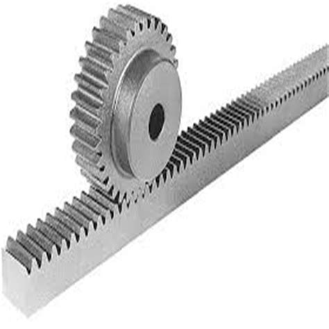 What Is The Rack And Pinion Used For by Rack And Pinion Gear Www Imgkid The Image Kid Has It