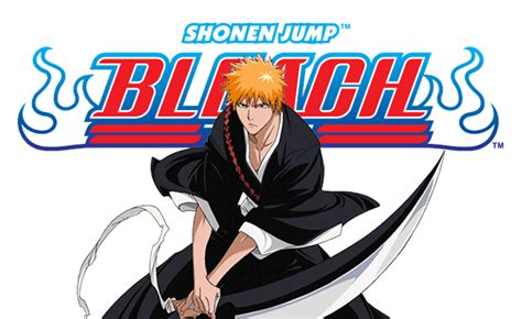 do i have to put the bleach for the crimson obsession hair color is there love bleach edition myanimelist net
