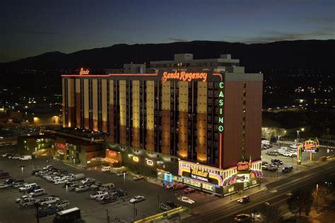 sands regency casino hotel in reno hotel rates reviews