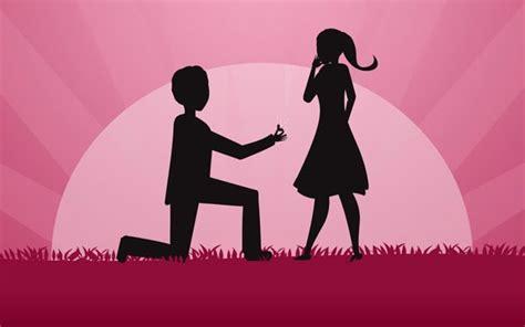 imagenes de noviazgo sud preguntas candentes sobre el noviazgo estudio b 237 blico