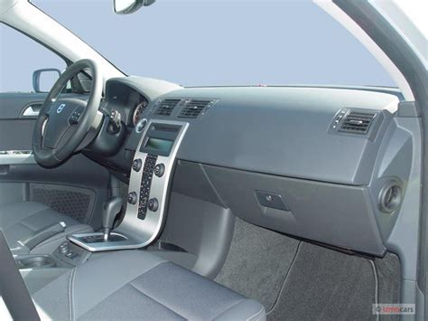 image  volvo   turbo manual dashboard size    type gif posted