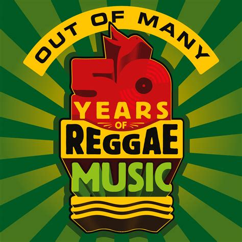 regea music vp records celebrates jamaica s with independence out of