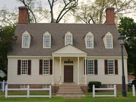 new england colonial homes colonial williamsburg house new england colonial historical homes new england colonial