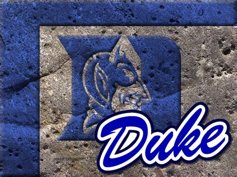 wallpaper blue devil duke blue devils hd wallpaper wallpapersafari
