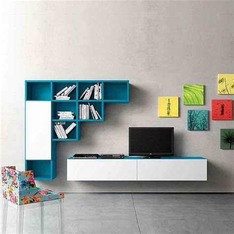 Rak Tv Cabinet Vr 7513 158 best tv units images on contemporary tv units contemporary furniture and media