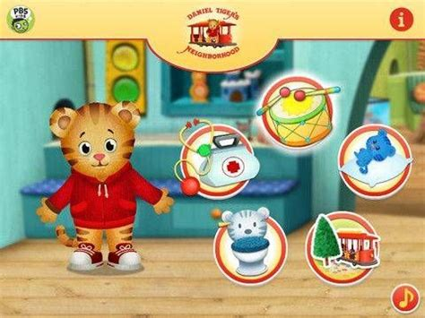 daniel tiger bathroom song pin by appysmarts on best apps for kids 2 3 year olds