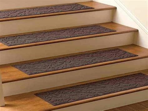 Which Carpet For Stairs - 15 inspirations carpet step covers for stairs stair