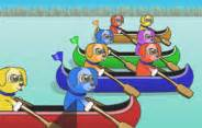 canoe puppies home coolmath4kids