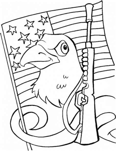 Add Fun Veterans Day Coloring Pages For Kids Family Veterans Coloring Pages To Print