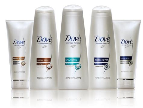 Sho Dove Hair Therapy walgreens free dove hair care products
