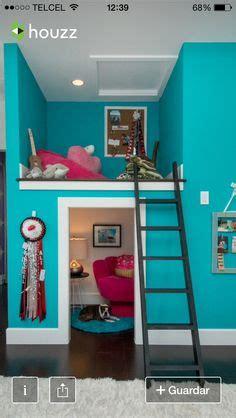 Kinderzimmer Einrichten Junge 784 by Kinder Strandhaus Design Mit Hochbett Zuhause