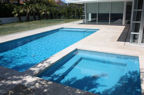 pool pictures melbourne pool builders