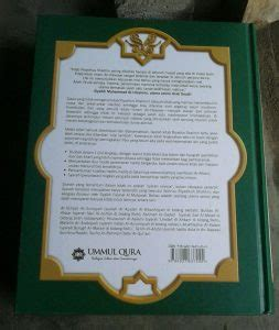 Buku Original Riyadhus Shalihin Penjelasannya Imam An Nawawi buku riyadhus shalihin penjelasannya edisi lengkap