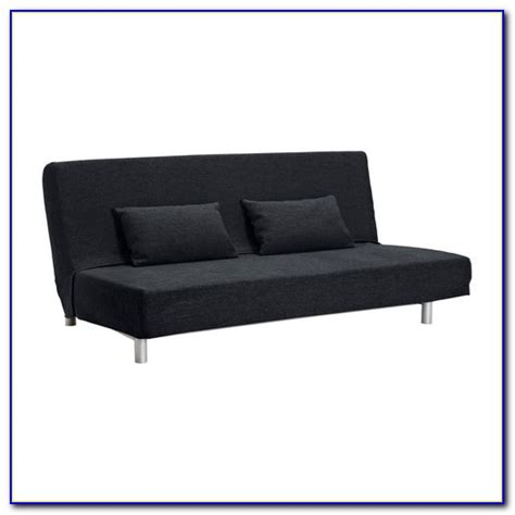 ikea futon black ikea lillberg futon sofa bed lillberg sofa at ikea