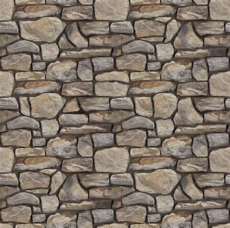 stone wall pattern illustrator 51 best exterior paint ideas images on pinterest