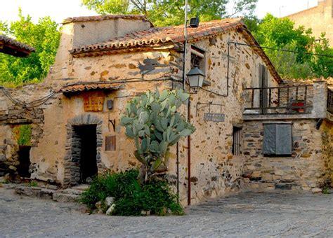 casas rurales patones patones de arriba casas rurales y ecoturismo en la
