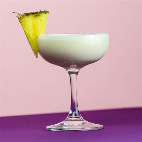 pina colada cocktail liquor com s pi 241 a colada cocktail recipe