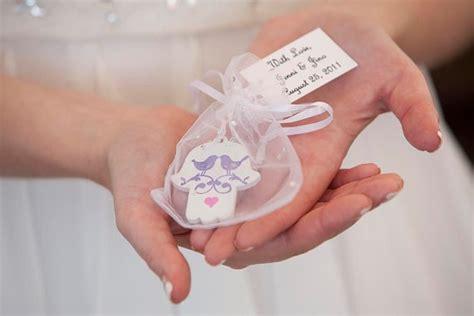 wedding gift ideas sydney top 10 unique wedding gift ideas road