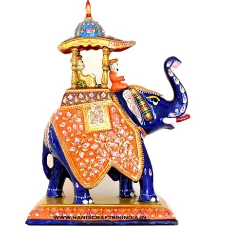 India Handcrafts - handicrafts exporters jaipur india smile you re