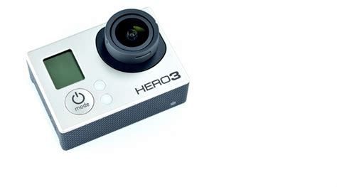 gopro best deal where will you find the best black friday gopro hero3