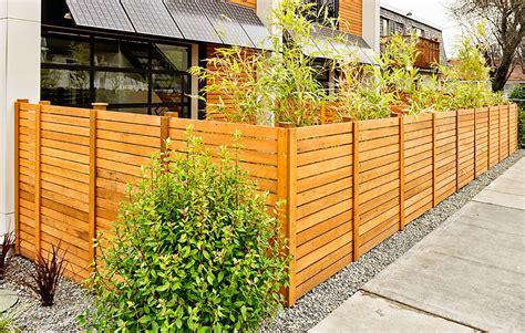garten holzzaun terrasse grillen stangen dekoration pfullendorf mengen