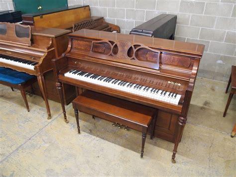 yamaha console yamaha console piano piano company