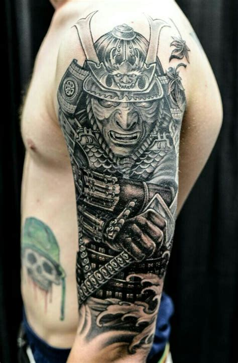 tattoo oriental hombro pin de rodger machado en japan tatoo pinterest tatuaje