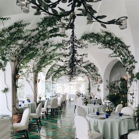 nature themed wedding decorations 21 amazing nature inspired ideas for your wedding