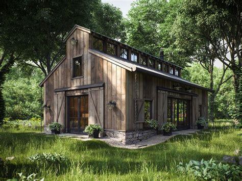 barn house barn conversion pinterest 1000 ideas about barn house plans on pinterest pole