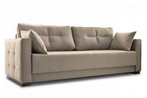 Best Affordable Sectional Sofas In 2018 Market For Affordable Modern Sectional Sofa