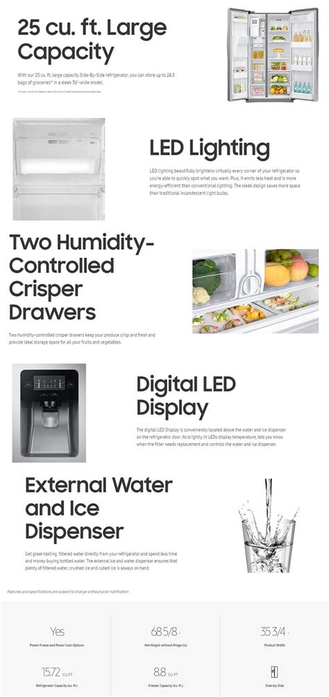 turn off filter light refrigerator rh25h5611sr how to turn off demo mode drinkware